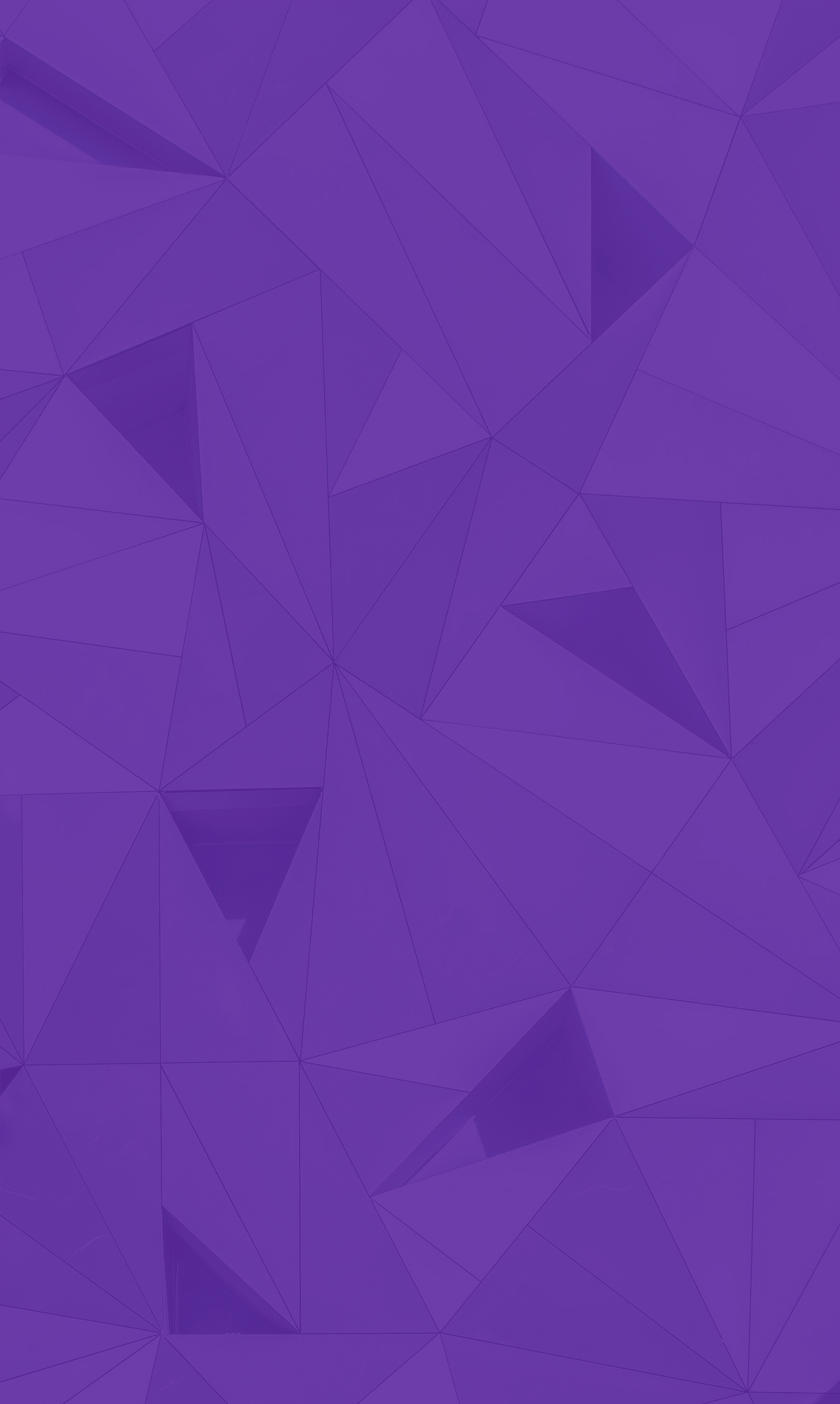 purple-triangles-vertical